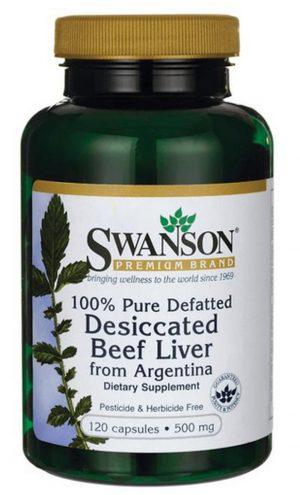 Omegapowersales Swanson Vitamins