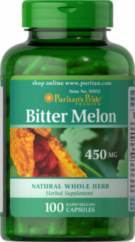 Omegapowersales Puritan's Pride Vitamins