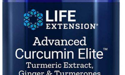 best supplements for cellular health