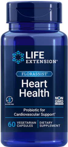 best supplements for high cholesterol
