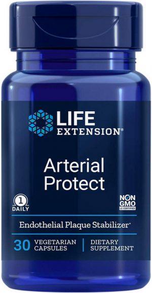 best supplements for vein health