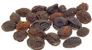 best vitamins for enlarged prostate