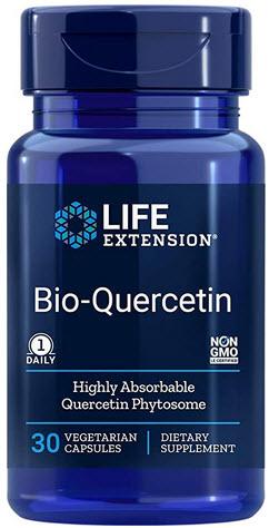 promotes immune, cardiovascular & endothelial health