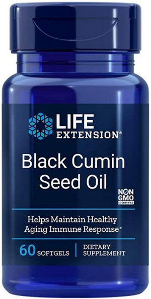 supports optimal immune system function