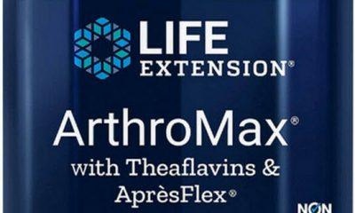 bone health supplements amway