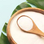 vitamins for loose skin