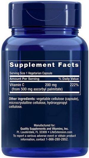 balances immune & inflammatory responses