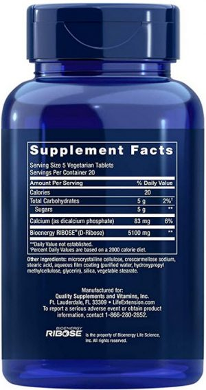 helps support healthy heart & muscle tissue