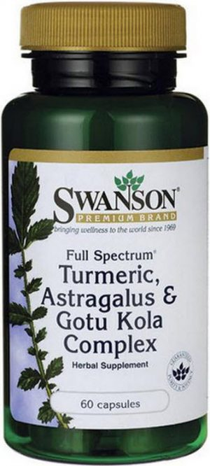 hollistic health supplements