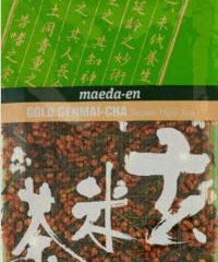 japanese authentic traditional tea