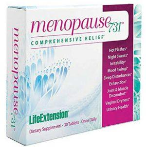 vaginal dryness urinary tract mood swings