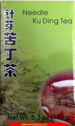blood pressure cholesterol liver tea