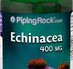 Best immune system supplement