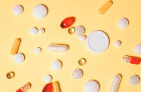 vitamin d3 best bone teeth immune health supplement