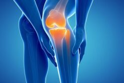 Bone Joint & Cartilage Health