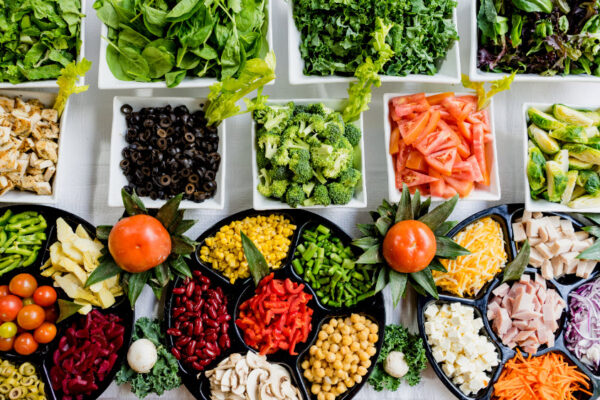 How Important is Physical Activity and Dietary Nutrition for Your Health